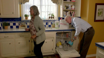 Walgreens Medicare Drug Plans TV Spot, 'Plans and Persnickety' - Thumbnail 5