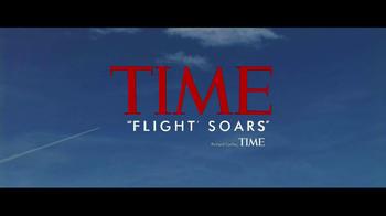Flight - Alternate Trailer 22