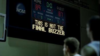 NCAA TV Spot, 'The Beginning' - Thumbnail 2