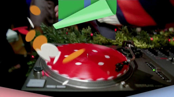 Ritz Crackers TV Spot 'Holiday Party' - Thumbnail 8