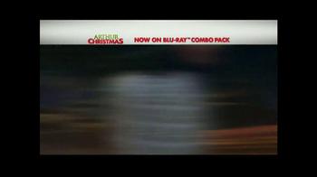 Arthur Christmas Blu-Ray and DVD TV Spot  - Thumbnail 6