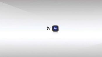 VIZIO Co-Star TV Spot Featuring Julia Dales - Thumbnail 2
