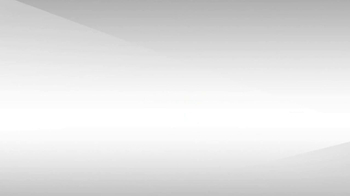 VIZIO Co-Star TV Spot Featuring Julia Dales - Thumbnail 5