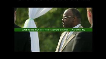 FEMA- Disaster Preparedness TV Spot, 'The Day Before'  - Thumbnail 7