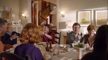 Pillsbury Crescents TV Spot, 'Last One' - Thumbnail 1