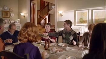 Pillsbury Crescents TV Spot, 'Last One' - Thumbnail 2