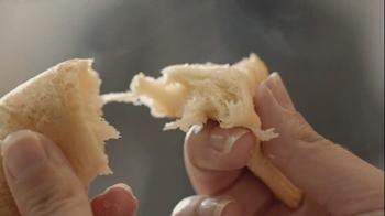 Pillsbury Crescents TV Spot, 'Last One' - Thumbnail 7