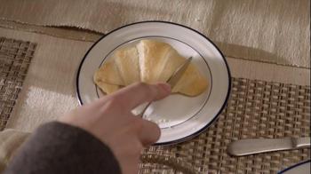 Pillsbury Crescents TV Spot, 'Last One' - Thumbnail 8