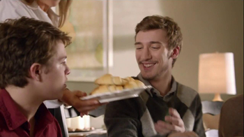Pillsbury Crescents TV Spot, 'Last One' - Thumbnail 9