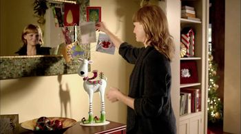 Pier 1 Imports TV Spot, 'Dog Card Holder' - 202 commercial airings