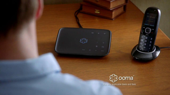 Ooma TV Spot, 'Too Busy' Featuring Regan Burns - Thumbnail 3