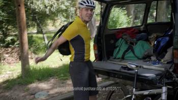 Advil TV Spot, 'Biking' Song Family of the Year - Thumbnail 3