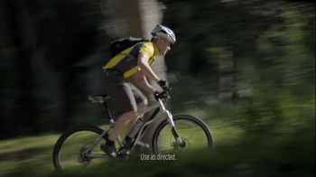 Advil TV Spot, 'Biking' Song Family of the Year - Thumbnail 5