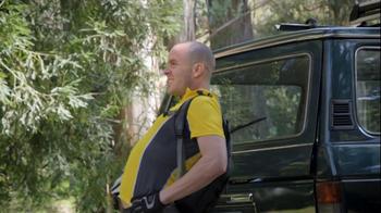 Advil TV Spot, 'Biking' Song Family of the Year - Thumbnail 6
