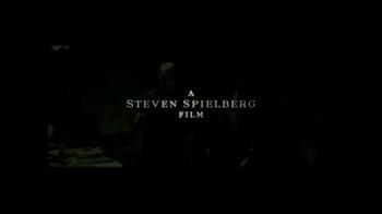 Lincoln - Alternate Trailer 9