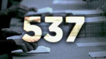 537 Votes thumbnail