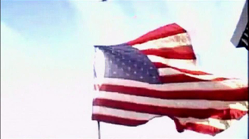 Obama for America TV Spot, '537 Votes' - Thumbnail 8