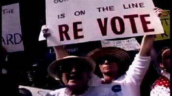 Obama for America TV Spot, '537 Votes' - Thumbnail 9