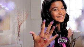 Shimmer N Sparkle thumbnail