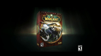 World of Warcraft: Mists of Pandaria TV Spot, 'Best Expansion Yet' - Thumbnail 10