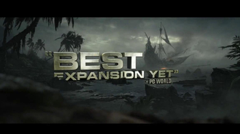World of Warcraft: Mists of Pandaria: Best Expansion Yet thumbnail