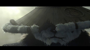 World of Warcraft: Mists of Pandaria TV Spot, 'Best Expansion Yet' - Thumbnail 4