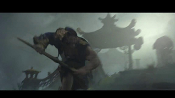 World of Warcraft: Mists of Pandaria TV Spot, 'Best Expansion Yet' - Thumbnail 5