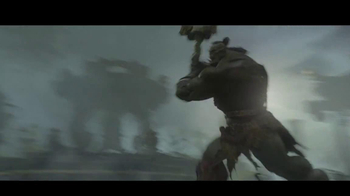 World of Warcraft: Mists of Pandaria TV Spot, 'Best Expansion Yet' - Thumbnail 6