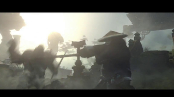 World of Warcraft: Mists of Pandaria TV Spot, 'Best Expansion Yet' - Thumbnail 7