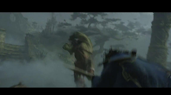 World of Warcraft: Mists of Pandaria TV Spot, 'Best Expansion Yet' - Thumbnail 8