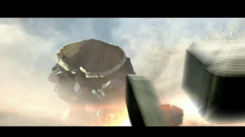 World of Warcraft: Mists of Pandaria TV Spot, 'Best Expansion Yet' - Thumbnail 9