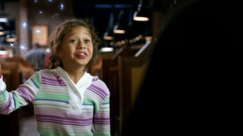 Zaxby's TV Spot, 'Make-A-Wish' - Thumbnail 3