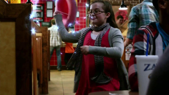 Zaxby's TV Spot, 'Make-A-Wish' - Thumbnail 6
