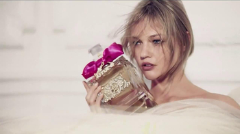 Juicy Couture Viva La Juicy La Fleur TV Spot  - Thumbnail 7