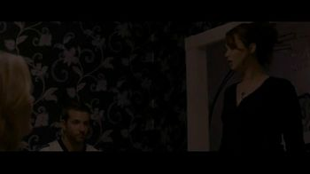 Silver Linings Playbook - Alternate Trailer 16