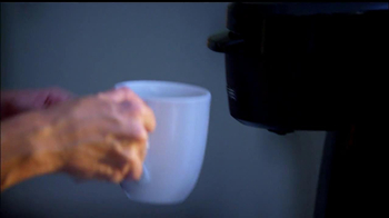 Mr. Coffee Single-Cup Brewing System TV Spot - Thumbnail 7