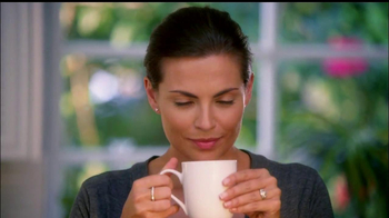 Mr. Coffee Single-Cup Brewing System TV Spot - Thumbnail 9