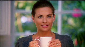 Mr. Coffee Single Cup Brewing System TV Spot - Thumbnail 7