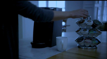 Mr. Coffee Single Cup Brewing System TV Spot - Thumbnail 1