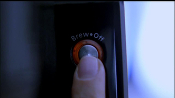 Mr. Coffee Single Cup Brewing System TV Spot - Thumbnail 4