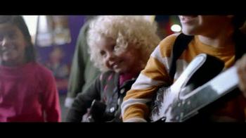 Chuck E. Cheese's Holidays TV Spot  - Thumbnail 7