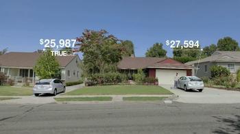 TrueCar TV Spot, 'Guaranteed Savings' - Thumbnail 4