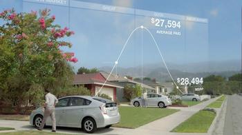 TrueCar TV Spot, 'Guaranteed Savings' - Thumbnail 5