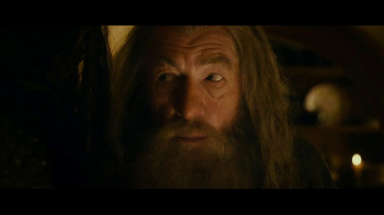 The Hobbit: An Unexpected Journey - Alternate Trailer 5
