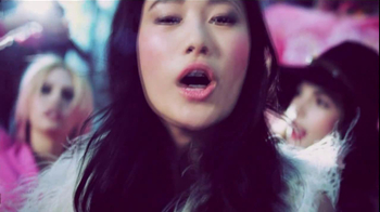 Maybelline New York Baby Lips TV Spot  - Thumbnail 6