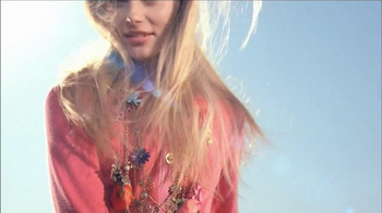 Coach Poppy Fragrance Collection TV Spot  - Thumbnail 1