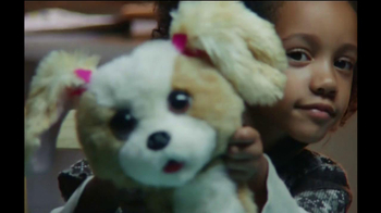 DURACELL TV Spot, 'Toys for Tots' Song by Jimmy Durante - Thumbnail 1