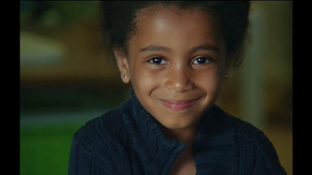 DURACELL TV Spot, 'Toys for Tots' Song by Jimmy Durante - Thumbnail 9