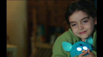 DURACELL TV Spot, 'Toys for Tots' Song by Jimmy Durante - Thumbnail 6