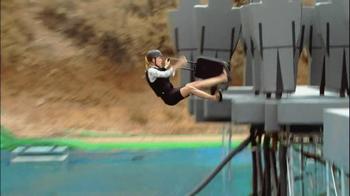Southwest Airlines Business Travel Challenge TV Spot, 'Boarding' - Thumbnail 8